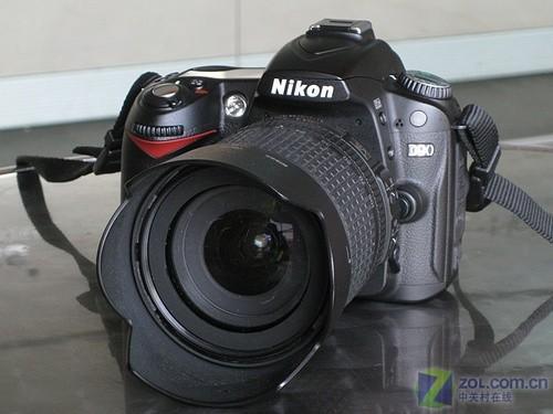 26日相机行情:实时取景单反新品仅3750(5)