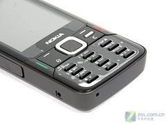 买手机前看两眼不宜买水货的机型汇总
