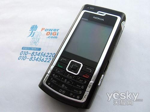 经典实惠六款当年强悍性能手机全推荐