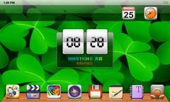 未上市先火6款最令人期待的MP3MP4