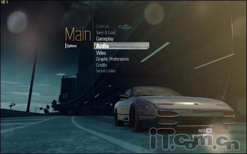 战神装备又升级顶级游戏本华硕G71G评测(7)