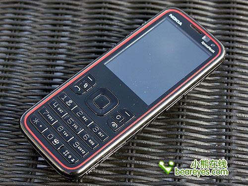 2020音乐手机排行榜_2011最好的音乐手机排行榜推荐