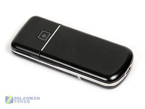 奢侈品 诺基亚8800a黑色版今小降111元