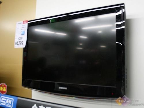 三星la32b360c5液晶电视