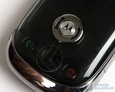 中国电信定制MOTO双模双待A1890评测