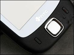 WM才主流五款性价比最高智能手机导购