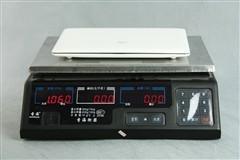 可超频的EeePC华硕贝壳机1101HA详评(4)