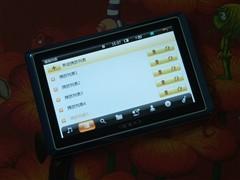 超人气数码产品十款市场热门MP4大搜索