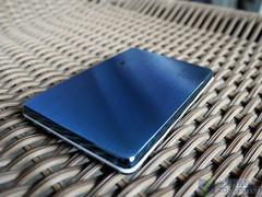市场高端产品六款功能丰富MP4全推荐