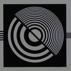 高画质F2大光圈腾龙微距人像镜头G005评测(5)