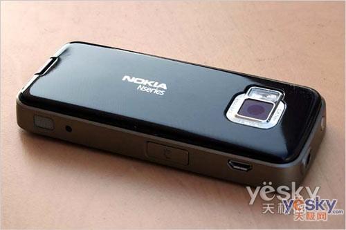 爱机人士选择八款超值智能手机全推荐(4)
