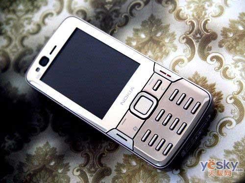 爱机人士选择八款超值智能手机全推荐