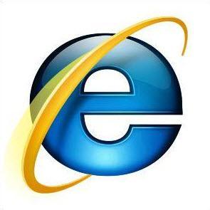 微软IE9将在2011年发布?IE9细节透露