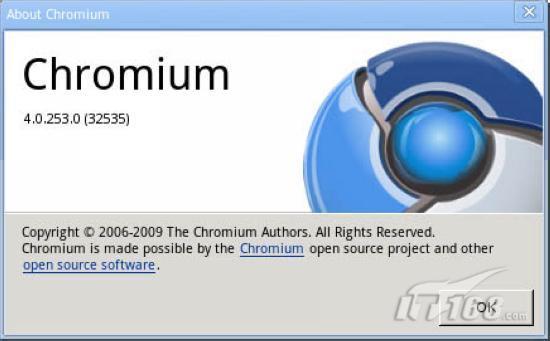 百闻不如一用初探ChromeOS的安全性能