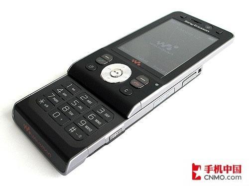 强机未必当老大2009年手机销量排行榜