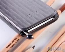 硬件强大搭载OPhone 1.5 LG GW880评测