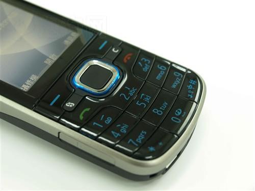 我的青春我做主2009年度学生手机全搜索
