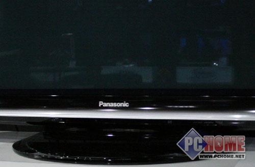 点击查看本文图片 松下 P46G10C - 松下原装G12屏幕 46寸等离子最新售价