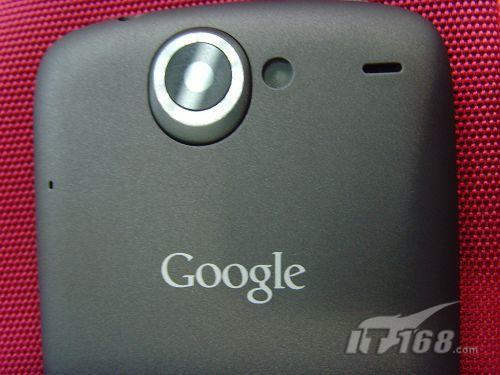 Android新贵传说中谷歌G5开始接受预定