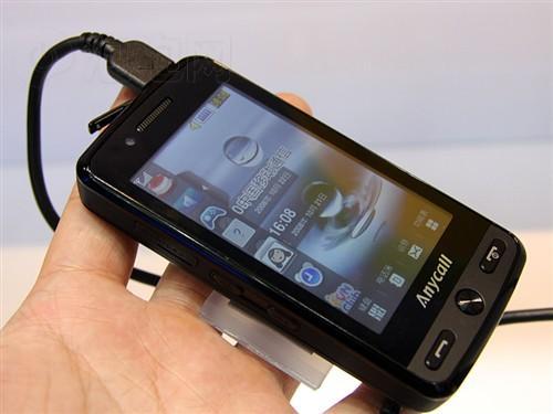 功能齐全可联保低价实用行货手机推荐