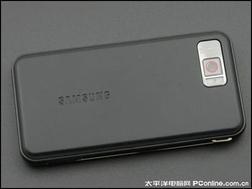 三星 SGH-i908L