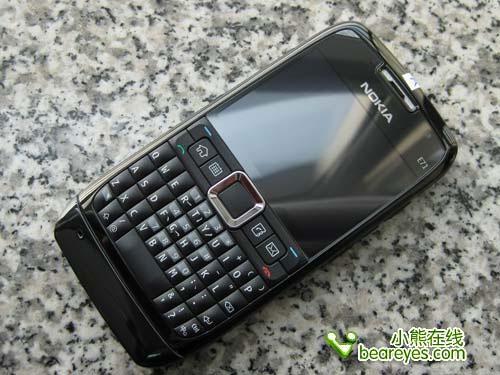 春节去淘宝值得入手3G智能手机推荐