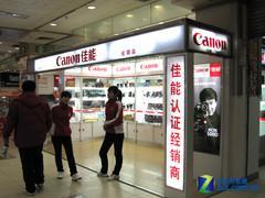 节后中关村相机卖场综述及新品机型推荐