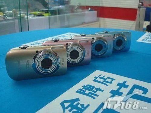 年后首发必杀技佳能八款主流相机大降价