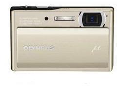 购机最佳时机节后数码相机市场解析