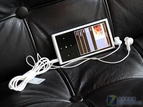购买好音质MP3必须要了解的五大音效