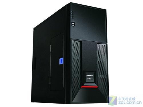 低价送操作系统联想T168G6仅7500元