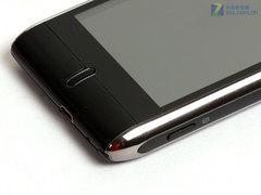 用调查数据说话 2K5内移动TD手机最热门