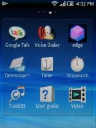 手机盛行迷你风索爱新机X10Mini评测(3)