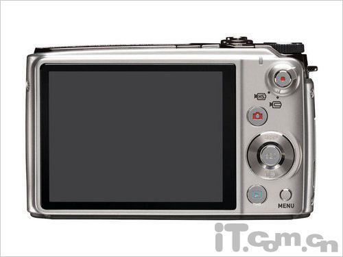 画质才是王道2000元级高性能相机全推介