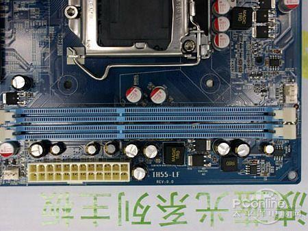 一夜时代降到底捷波新款h55只卖499_布价格科技plc自学入门教程图片
