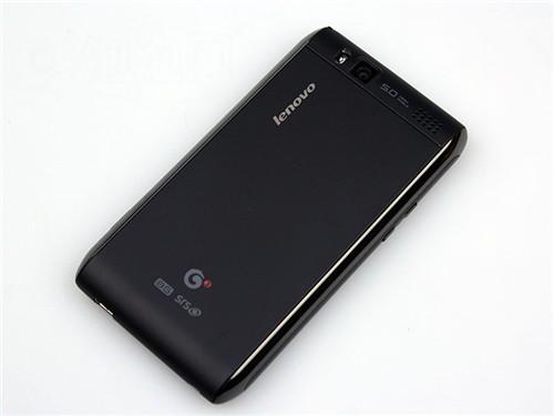 联想(Lenovo)O1 8G手机