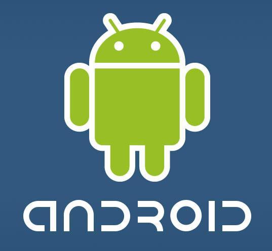 GPhone小白必看 Android系统名词解释