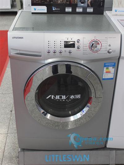 【小天鹅 xqg60-1026es洗衣机】洗衣机