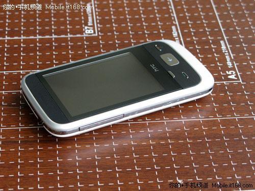 i9000/S8500迟到5月上市热门新机盘点