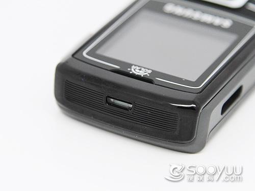 实惠之选三星太阳能手机E1107评测(2)