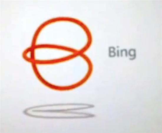 微软公布全新标语:BeWhat'sNext
