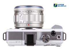 NEX5价格上涨六款热门单电相机行情综述(3)