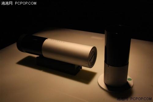 国产货VS外国货!20款无线音频设备