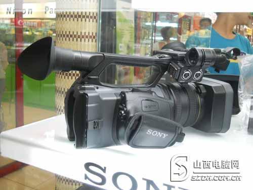 超小微型摄像机固态硬盘SSD摄像机BMDBMPC4K售19500