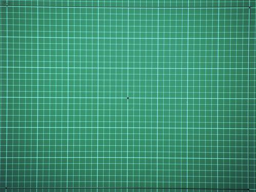 18倍光学变焦镜头长焦DC富士S2600评测(7)