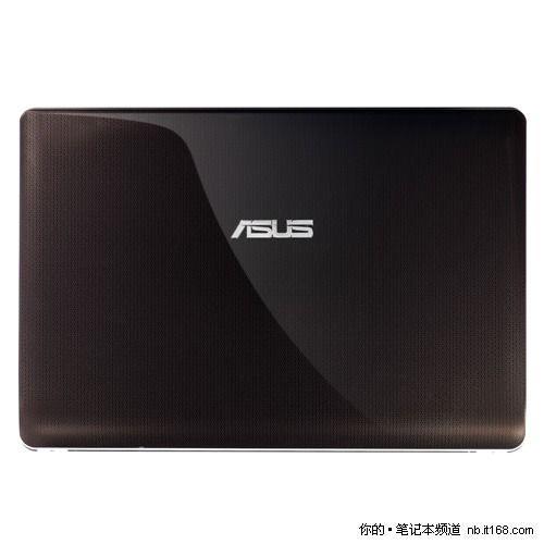 最低3999市售主流酷睿i5配独显本推荐