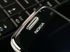 操作体验出色非黑莓直板全键盘手机荐