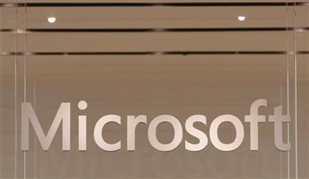 微软将为俄罗斯非政府组织提供免费软件
