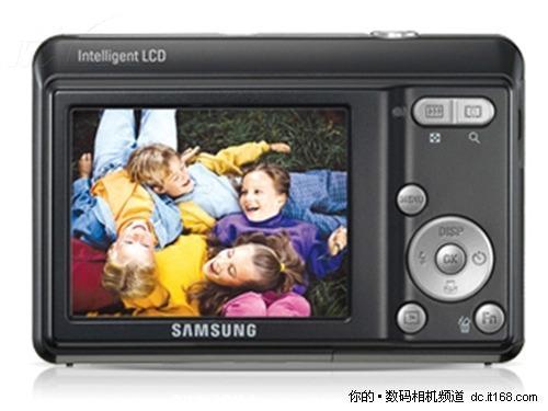卖相机不如卖白菜700元内超值相机精选(2)