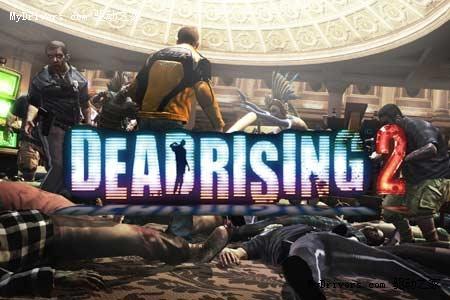 最新一周Steam游戏销量排行Top10
